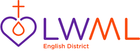 LWML English District